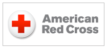 Clients we serve - American Red Cross