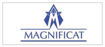 Clients we serve - Magnificat High School