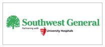 Clients we serve - Southwest General