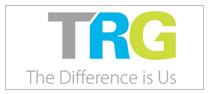 Clients we serve - TRG